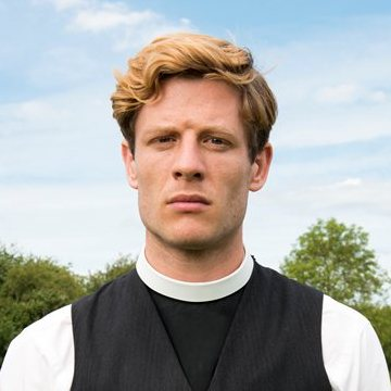 Masterpiece provides a vicar investigator that is speeding in 'Grantchester'