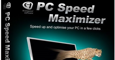 Pc speed maximizer free download with license key most i want.