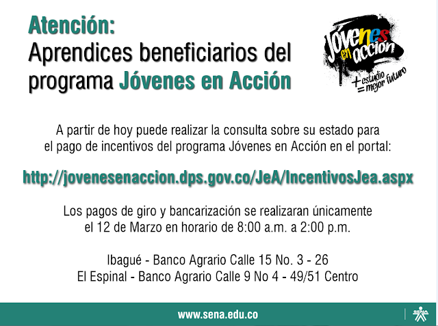 http://jovenesenaccion.dps.gov.co/JeA/IncentivosJea.aspx