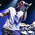 Se suicidó Chester Bennington, el cantante de la banda Linkin Park