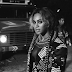 """Caralho! Beyoncé FINALMENTE lança o clipe de """"Sorry"""" no Youtube, assista!"""