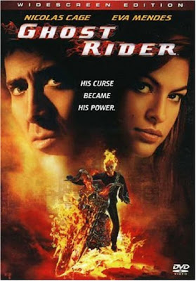 Ghost rider 2007 Watch hindi dubbed full movie online