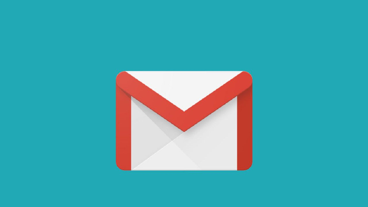 gmail-smart-compose-new-feature-by-google