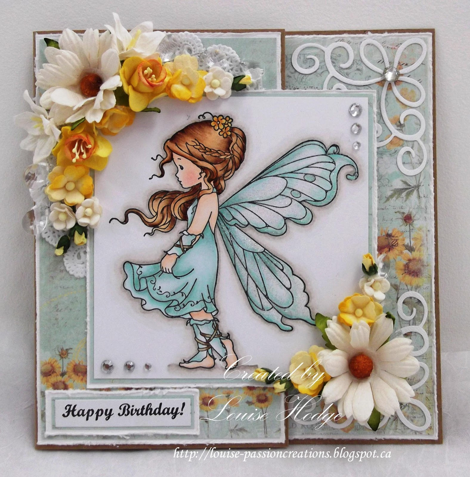 Больному, открытки с ангелом скрапбукинг