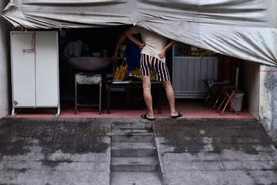hunting-foto-pecinaan-chinatown-jampea-makassar