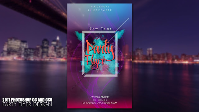 2018, photoshoptuorials, photoshop, cc, menapulism, 2017 how to design party flyers, how to design party flyers using photoshop, Night club party flyer, poster, broshur, poster design, poster design in photoshop, poster design in photoshop cs6, poster design in photoshop cs6 tutorials, flyer design, flyer design in photoshop, flyer design in photoshop cs6, brochure design in photoshop cs6, tri fold brochure design in photoshop cs6, How To Create a Halftone Party Flyer In Photoshop