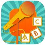 Baby Karaoke For Kids