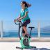 Bicicleta Fitness stationara cu 60% reducere