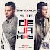 Kenai feat. Kevin Roldan — Si Te Dejarias (Remix)(AAc Plus M4A)