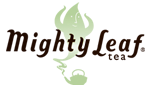 Mighty Leaf Tea Review & Giveaway #WIN