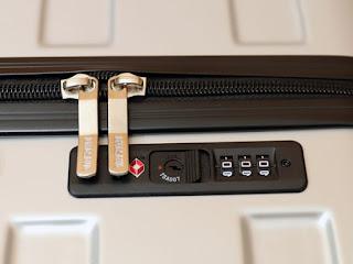 Amasava スーツケース キャリーバッグ トラベルバッグ 静音 ダブルキャスター 軽量 TSAロック搭載 キャリーケース
