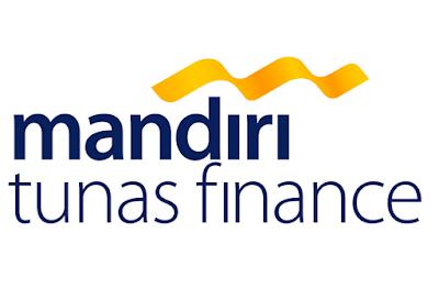 Lowongan Management Trainee PT. Mandiri Tunas Finance Seluruh Indonesia.