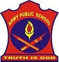 Army Public School Recruitment Vacancy
