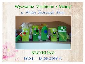 http://klub-tworczych-mam.blogspot.com/2018/04/zrobione-z-mama-eko-recykling.html?m=1