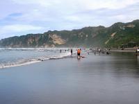 Tempat Wisata Pantai Di Yogyakarta yang Populer dan Menarik , Masukkan Dalam Daftar Favoritmu