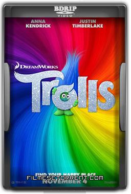 Trolls Torrent