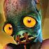 Oddworld: New 'n' Tasty APK + OBB v1.0