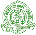 Assam Agricultural University Recruitment 2016 2017 at www.aau.ac.in