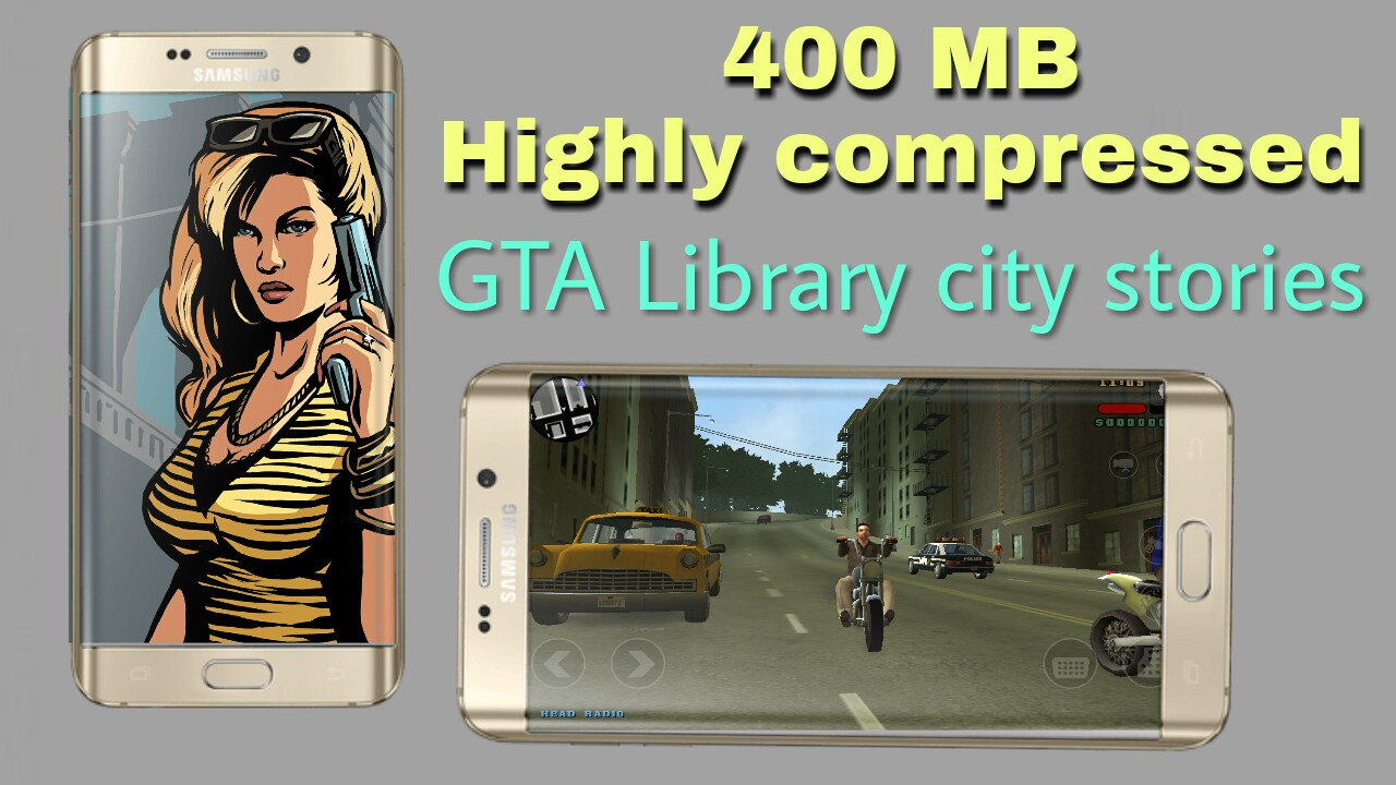 gta liberty city stories android download highly compressed