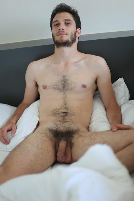 Gay Studs Secret 38
