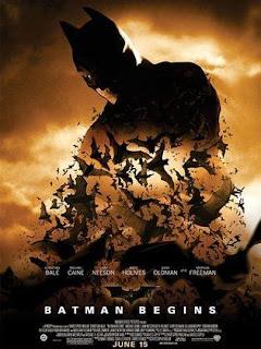 مشاهدة فيلم batman begins 2005 HD مترجم