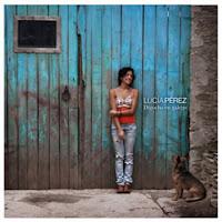 http://musicaengalego.blogspot.com.es/2016/01/lucia-perez.html