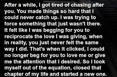 Semua Posting tentang exhausted relationship quotes ada dihalaman