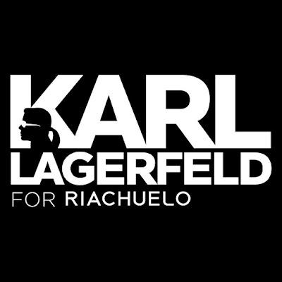 Patrulha da Promoção #5 Karl Lagerfeld para Riachuelo