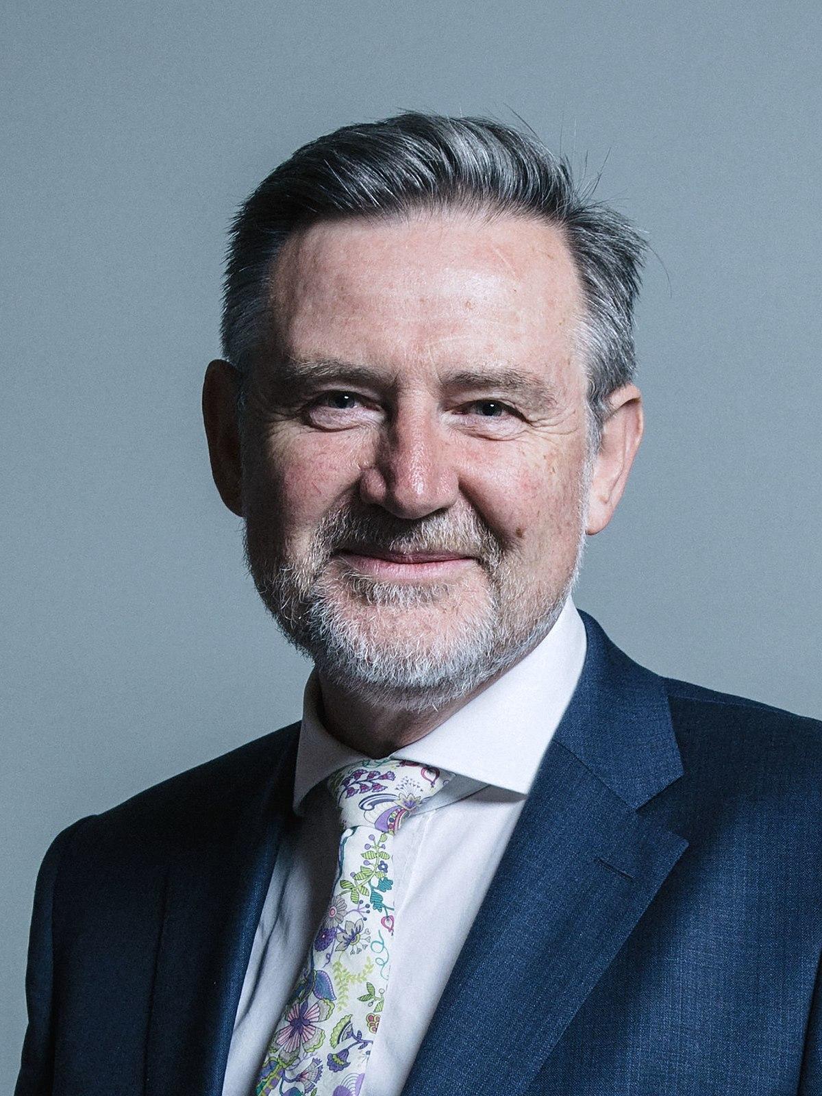Tony Greenstein Blog: Tony Greenstein's Blog: More Fake Anti-Semitism As MPs