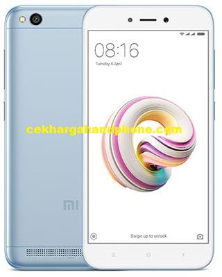 5 HP Android Canggih