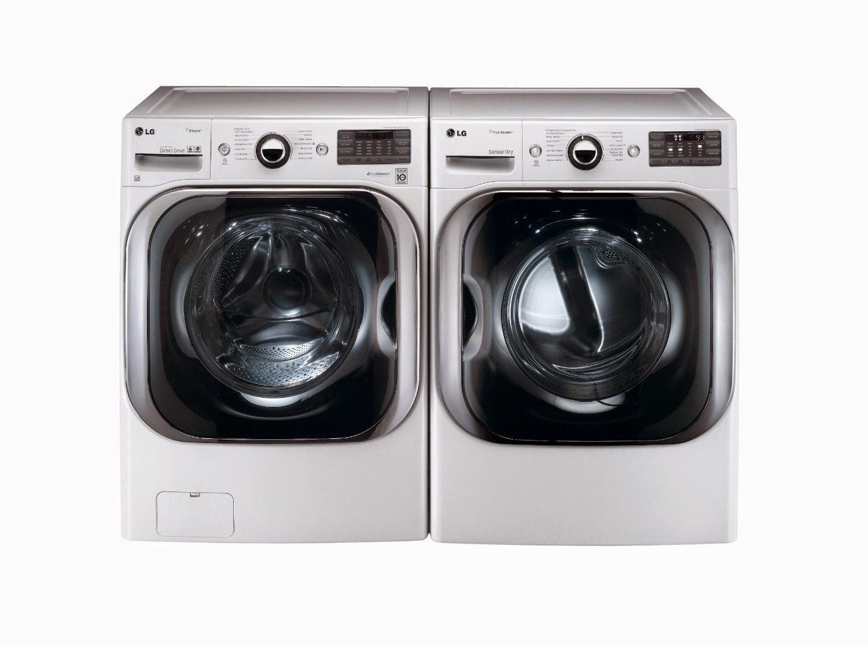 Washer Dryer Sets Front Load Washer And Dryer Sets