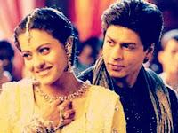 10 Film India Terbaik dan Paling Populer di Nonton