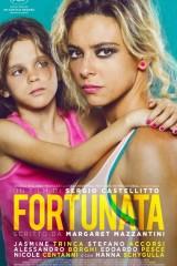 Fortunata 2017 - Legendado