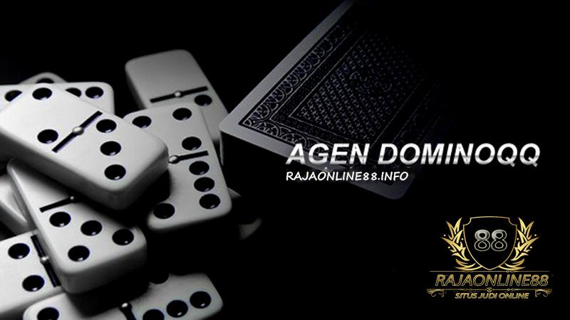 Agen DominoQQ Online Deposit Termurah Indonesia