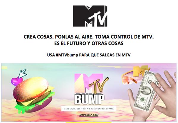 Crea-cosas-ponlas-aire-toma-control-MTV
