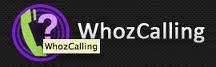 تحميل برنامج هوز كولينج لجميع الاجهزه برابط مباشر  . download whozcalling for free