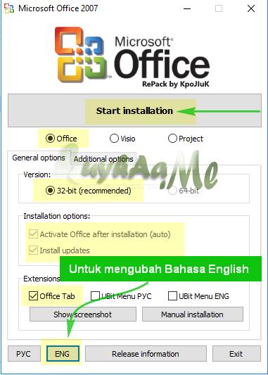 Download Visio 2007 Kuyhaa : download, visio, kuyhaa, Download, Microsoft, Office, Kuyhaa