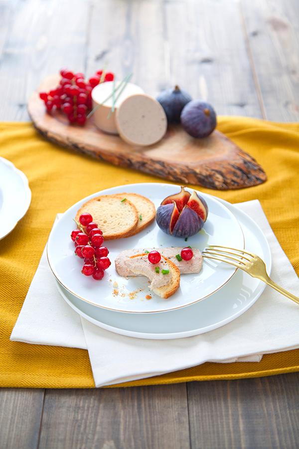 terrine v g tale fa on foie gras 100 v g tal cuisine vegan. Black Bedroom Furniture Sets. Home Design Ideas