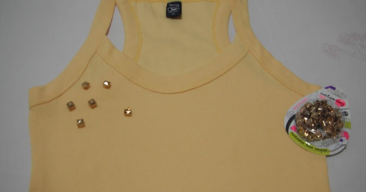 Blá Blá Blá Da Rô Reflita: Blá Blá Blá Da Rô: Amarelo E Dourado Para O Reveillon