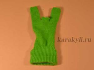 Барби, для кукол, одежда кукольная, пижама, шитье, гардероб кукольный, белье кукольное, Barbie, мастер-класс, своими руками, текстиль, из ткани, из трикотажа, шитье для кукол, для Барби, свитер, свитер для куклы, из носков, из трикотажа, http://handmade.parafraz.space/,