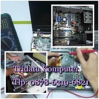Bali Service Komputer Kota Denpasar Bali