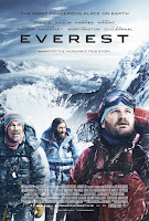 Everest (2015) Full Movie [Hindi-DD5.1] 720p BluRay ESubs Download