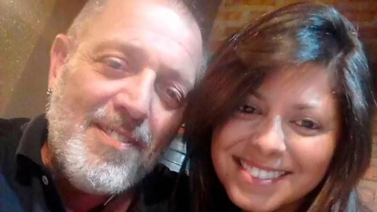 Murió Solange, la joven que estaba internada con cáncer en Córdoba a la que no dejaron ver a su papá