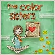 DT MEMBER The color sisters
