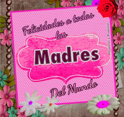 imágenes y postales día de la madre 20