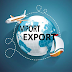 Where can you get Export and Import Data information?