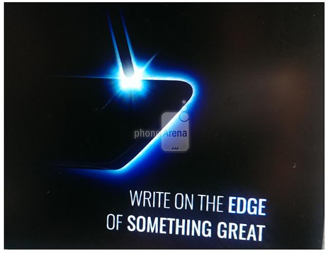 سامسونج جالاكسي نوت  Galaxy Note 7