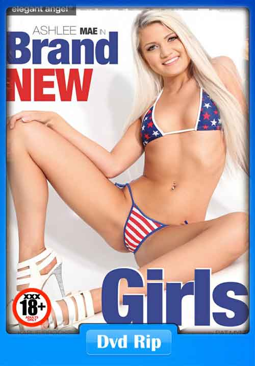18+ Brand New Girls Full Adult Movie Download 500MB