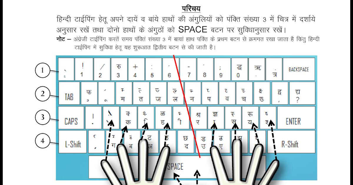 Hindi Typing Test Krutidev Typing Practice Hindi Typing Exam