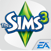 The Sims™ 3 Free Download APK+OBB Preview 1